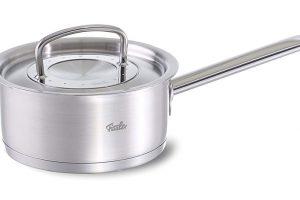 Fissler Original Pro Saucepan