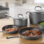 Calphalon Cooking Set