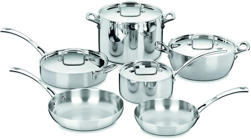 Cuisinart French Classic
